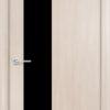Межкомнатная дверь G 2 дуб шале 2