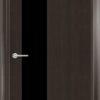 Межкомнатная дверь G 2 дуб седой 2