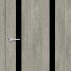 Межкомнатная дверь G 10 лиственница кремовая 2