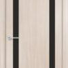Межкомнатная дверь G 1 лиственница беленая 1