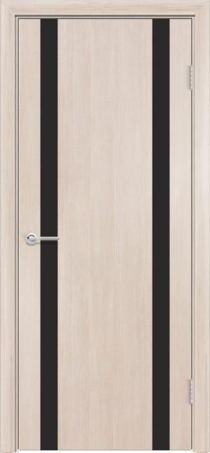 Межкомнатная дверь G 9 лиственница кремовая 3