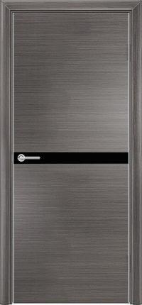 Двери Серия Q (ПП) 5