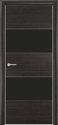Двери Серия Q (ПП) 19