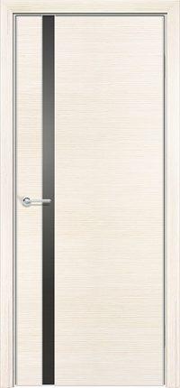 Двери Серия Q (ПП) 17