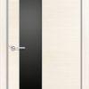 Межкомнатная дверь Q 2 венге 1