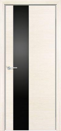 Двери Серия Q (ПП) 13