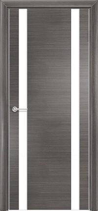 Межкомнатные двери от производителя 15