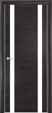 Двери Серия Q (ПП) 15