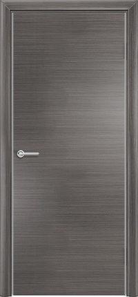 Двери Серия Q (ПП) 1