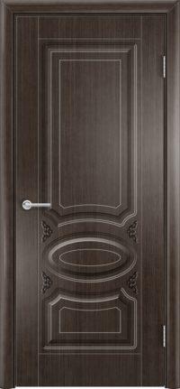 Шпонированные двери 13
