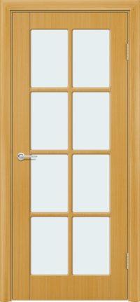 Шпонированные двери 15