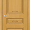 Межкомнатная дверь шпон Роял дуб 1