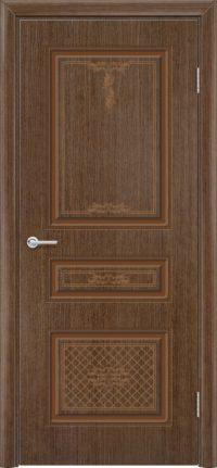 Межкомнатные двери от производителя 9