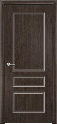 Шпонированные двери 21