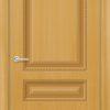 Межкомнатная дверь шпон Ниагара дуб 1