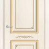 Межкомнатная дверь шпон Роял дуб 2