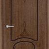 Межкомнатная дверь шпон Ренессанс дуб 2