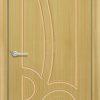 Межкомнатная дверь шпон Марсель дуб 2