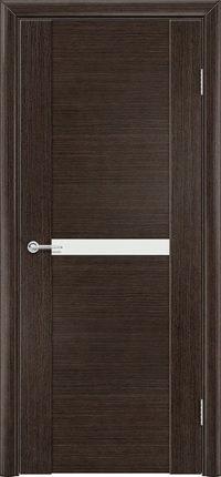 Шпонированные двери 3