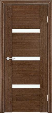 Шпонированные двери 5