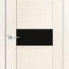 Межкомнатная дверь шпон Классика орех 2